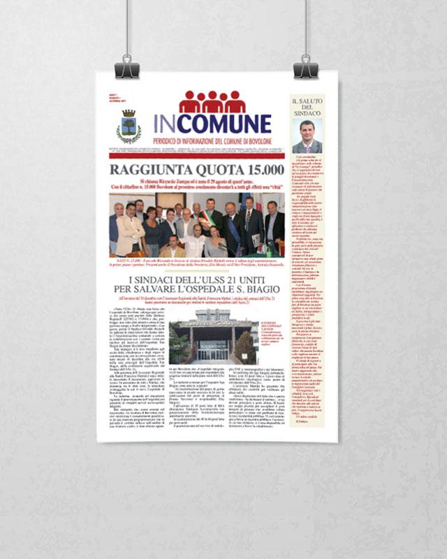incomune-notiziario-comunale-bovolone-vr-editoria-pubblidea-press