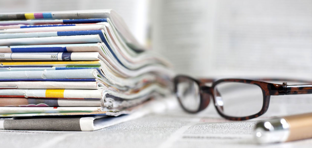 ufficio-stampa-pubblicazione_pubblidea_press