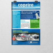Coprire-house-organ-Pubblidea-Press