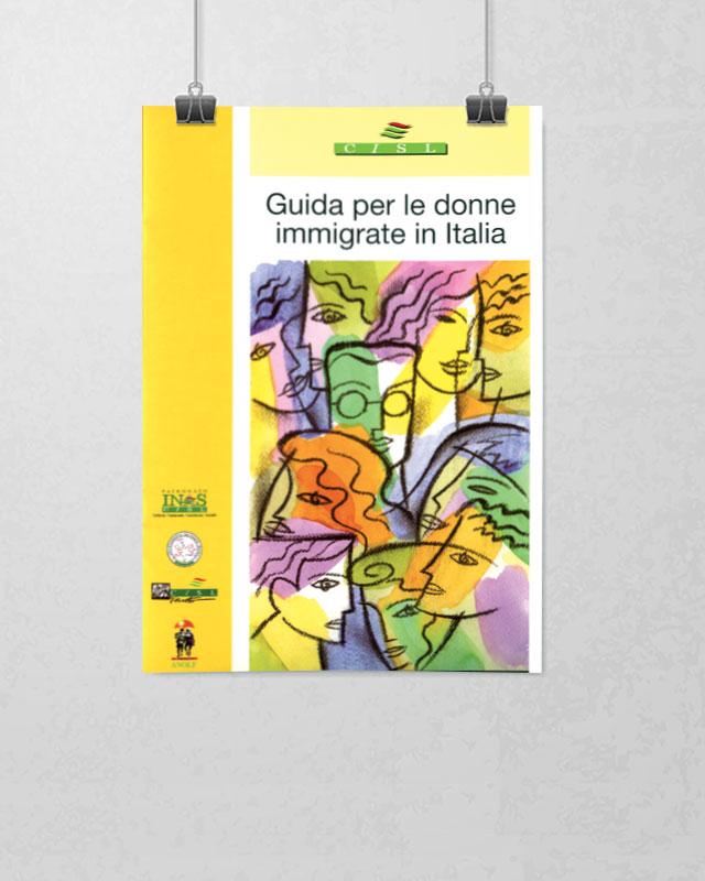 Guida-donne-immigrate_pubblidea_press