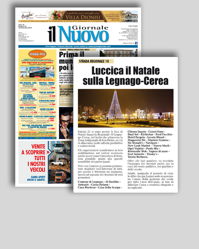 Il-nuovo-giornale-ufficio-stampa