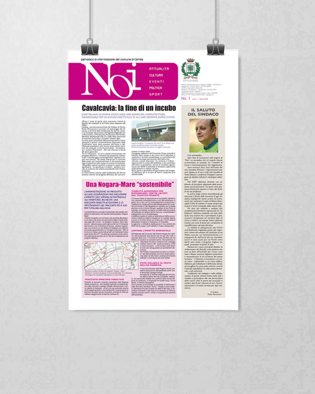 Noi---bollettino-comunale-Cerea-(VR)---Giornali-Pubblidea-Press-