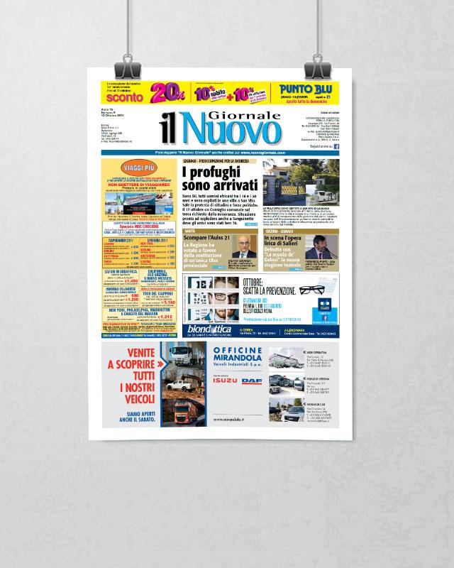 Nuovo-Giornale_free_press-Editoria-Pubblidea-Press-