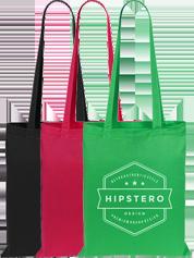 shopper_borse
