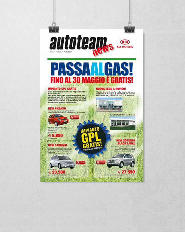 Autoteam-News-house-organ-Pubblidea-Press