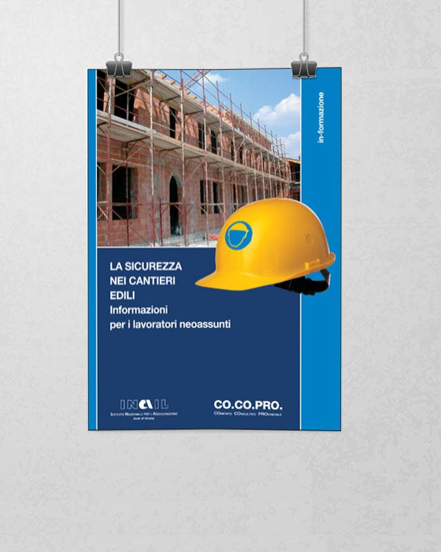 Guida-sicurezza-cantieri_pubblidea_press