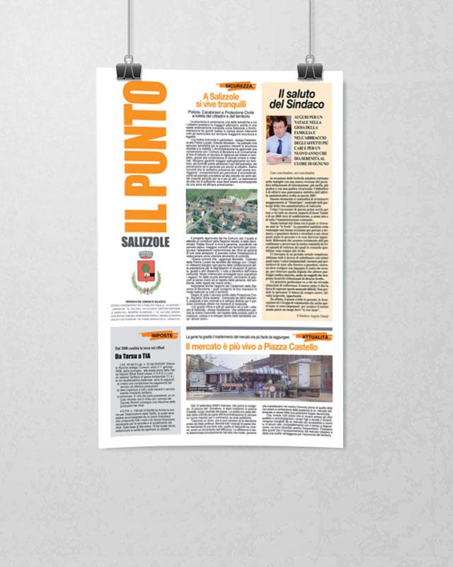 IlPunto-periodico-comunale-Salizzole-(VR)---Giornali-Pubblidea-Press